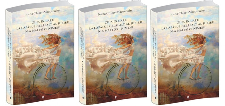 Un nou roman al Ioanei Chicet-Macoveiciuc 2