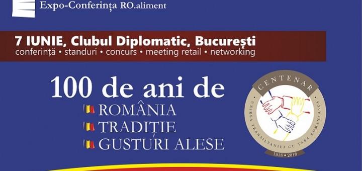 ACC - IA -Produsul Romanesc