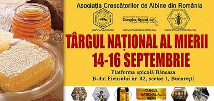ACC-IA-Targul-National-al-Mierii-de-la-Bucuresti-Apidava-Realizator-Cecilia-Caragea - mare