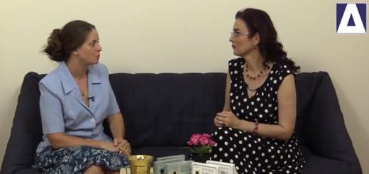Dialoguri pentru sanatate - Rolul suplimentelor nutritive pentru o viata sanatoasa