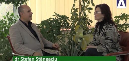 ACC - DPS - Plantele melifero-medicinale si produsele apicole - Apidava - Realizator Cecilia Caragea