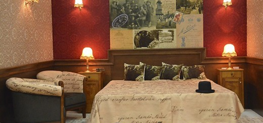 Expozitia ROMHOTEL, cel mai important eveniment dedicat industriei ospitalitatii, la Romexpo