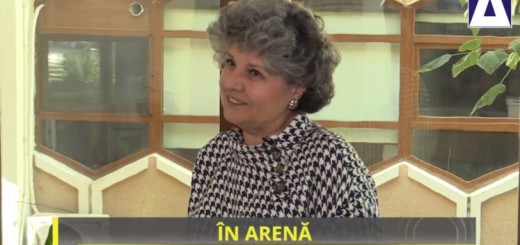 ACC - IA - Directii de dezvoltare ale apiterapiei - Apidava - Realizator Cecilia Caragea