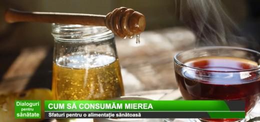 DPS Medika TV - Sfaturi pentru o alimentatie sanatoasa - Apidava - Arena Communications