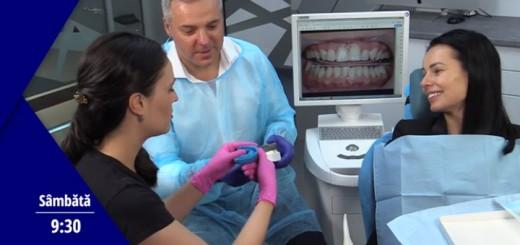 Promo Ce presupun si cum se realizeaza fatetele dentare