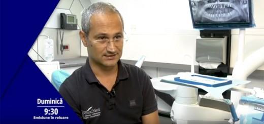Reluare Tratamentul bolii parodontale