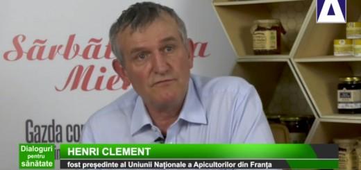 DPS - Traditia si provocarile apiculturii in Franta - Apidava - Realizator Cecilia Caragea