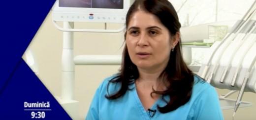 Promo SVI - Implantul dentar, solutia moderna de inlocuire a unui dinte lipsa - Dental Excellence - ACC Media Channel