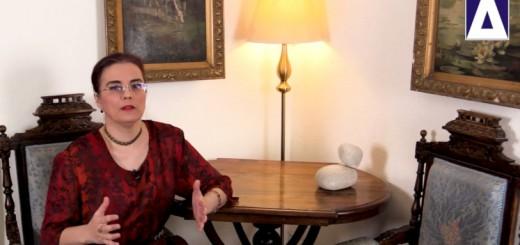 ACC - AS - Vesti bune din Belgia - Cecilia Caragea