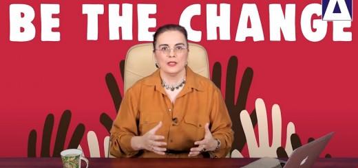 AS - O lume extrem de vulnerabila - Realizator Cecilia Caragea
