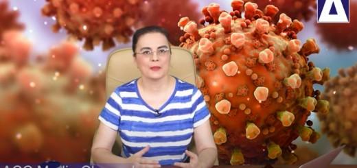 Arena Sanatati - Cum sa invatam sa traim cu acest coronavirus