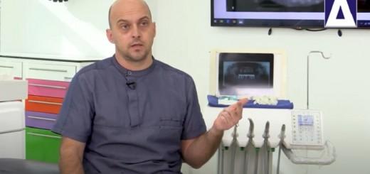 Arena Sanatatii – Interventiile de implantologie in cazul pacientilor cu diabet