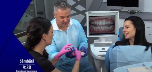 Promo Reluare Schimba-ti viata! Informeaza-te! – Cand sunt recomandate si ce presupun fatetele dentare