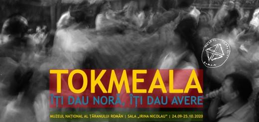 afis Tokmeala