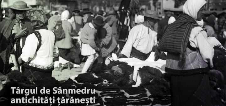 afiș_Târgul de Sânmedru_online