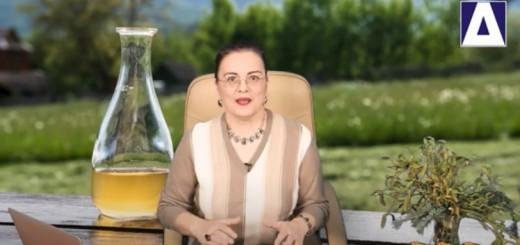 AS - Vinul din miere, hidromelul. Cum se prepara si la ce este indicat. Elixirul zeilor - Cecilia Caragea