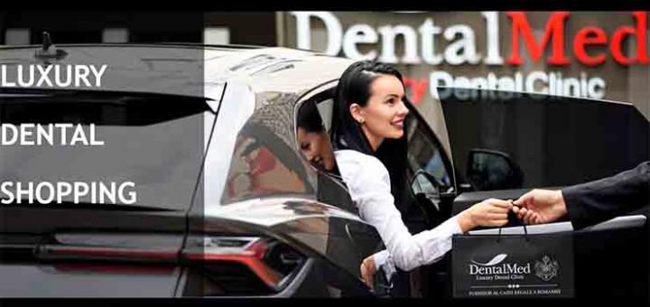 DentalMed