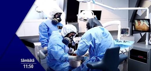 Promo Reluare Schimba-ti viata! Informeaza-te! – Ce este nebulizarea si cum se aplica in stomatologie